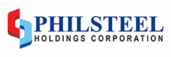 Philsteel Holdings Corporation