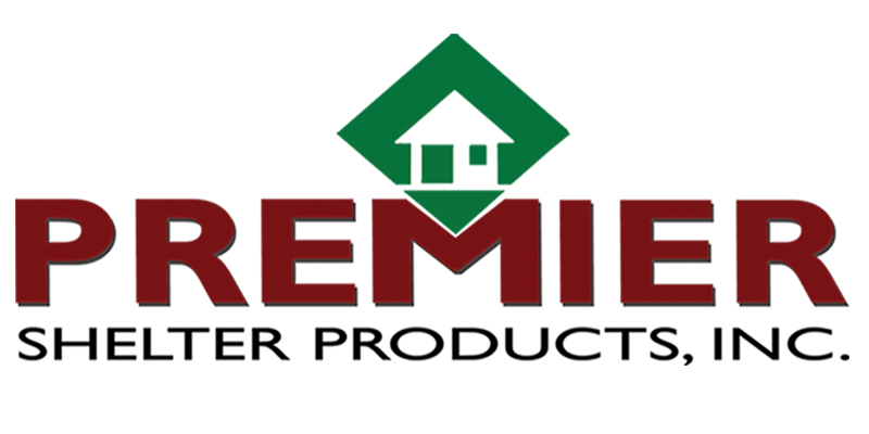 Premier Shelter Products, Inc