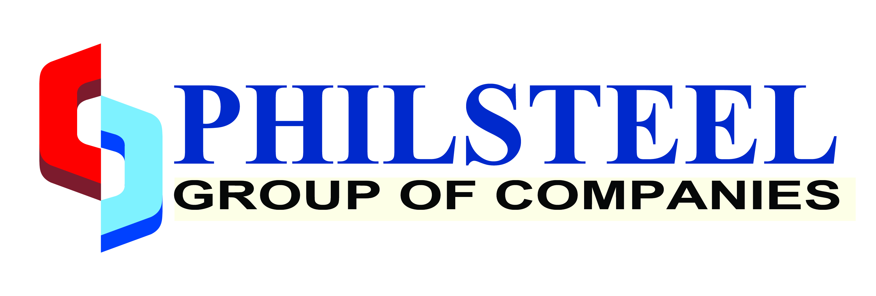 Philsteel Group of Companies